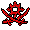 dark - Sartosa 4: Dark Waters (Flame On campaign - summer 2009) SwordWind